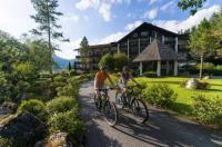 Eibsee Hotel Image