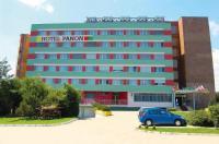 Hotel Panon Image