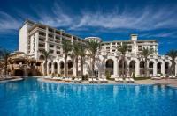 Stella Di Mare Beach Hotel & Spa Image