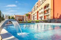 Balneo Resort Via Pontica Image