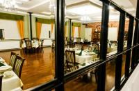 Hotel Leszczynski by Zabost Image