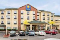 Comfort Inn & Suites Kent Image