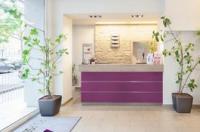 FourSide Hotel & Suites Vienna Image