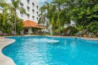 Comfort Inn Puerto Vallarta Image