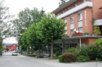 Hotel Katharinenhof Standard Image