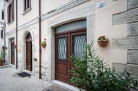 Borgo San Pietro Image