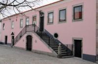 Casa do Brigadeiro Image