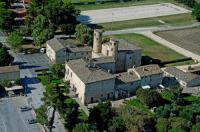 Hotel San Claudio Image