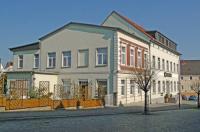 Hotel & Restaurant Zum Löwen Image