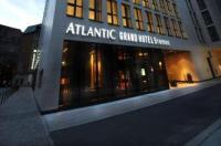 Atlantic Grand Hotel Bremen Image
