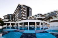 Katya Hotel - All Inclusive Image