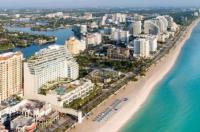 The Ritz-Carlton, Fort Lauderdale Image