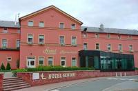 Hotel Senimo Image