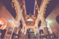 Riad Dar Alia Image