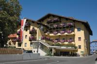 Hotel Zum Hirschen Image