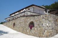 Hotel Del Parco Image