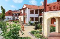 Magita Hotel Image