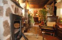Casa Doña Ligia Image
