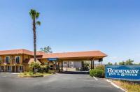 Rodeway Inn & Suites Canyon Lake Image
