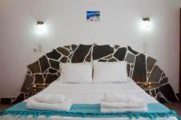 Faros Hotel Image