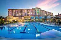 Hotel Karos Spa Image