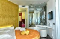 Hotel Exclusive Image