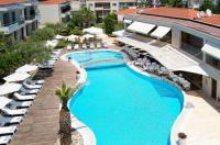 Renaissance Hanioti Resort Image