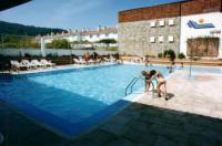 Hotel Sarga Image