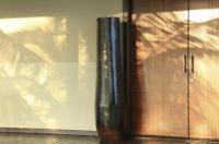 Intercontinental Mauritius Resort Image