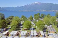 Camping Tamaro Image