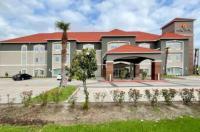 La Quinta Inn & Suites Port Arthur Image