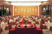 Wyndham Grand Plaza Royale Oriental Shanghai Image