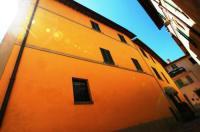 Albergo Umbria Image