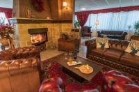 Hotel Iris Image