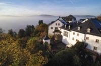 Villa Kronenburg Image