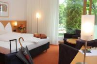 Hotel Don Bosco Image