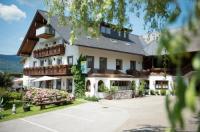 Pension Irlingerhof Image