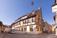 Hotel Alt Bamberg Image