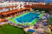 Falcon Naama Star Hotel Image