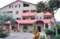 Residence Criro Image