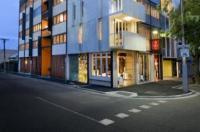 Clarion Hotel Soho Image