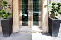 Hotel Bolzano Image