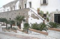 Hotel Residence La Fortezza Image