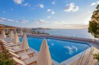 Miramare Resort & Spa Image