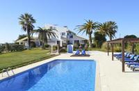 Tavira Vacations Apartments Image