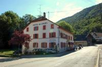 Hôtel de l'ours Image