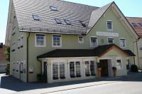 Landgasthof Bieg Image