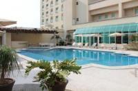 Rivoli Select Hotel Image