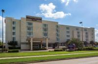 Springhill Suites By Marriott Houston Rosenberg Image