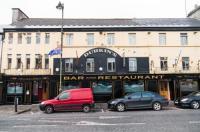 Durkin's Bar, Restaurant & Guesthouse Image